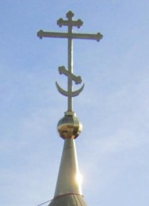 Возрождение храма в селе Чишмикиой Вуланештского района