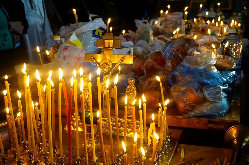 Поздравить сестру, картинки 23 марта поминовение усопших